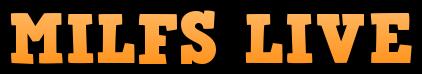 Live Milf Cams logo
